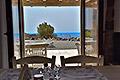 Südkreta Ferienhäuser Agia Galini, Bild 21