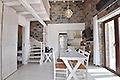 Südkreta Ferienhäuser Agia Galini, Bild 16