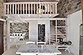 Südkreta Ferienhäuser Agia Galini, Bild 17