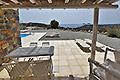 Südkreta Ferienhäuser Agia Galini, Bild 20