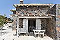 Südkreta Ferienhäuser Agia Galini, Bild 5