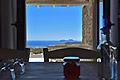 Südkreta Ferienhäuser Agia Galini, Bild 6