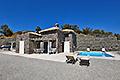 Südkreta Ferienhäuser Agia Galini, Bild 8
