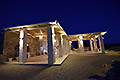 Südkreta Ferienhäuser Agia Galini, Bild 3