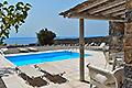 Südkreta Ferienhäuser Agia Galini, Bild 7