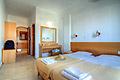 Hotel Adonis, Bild 1