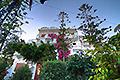 Hotel Adonis, Bild 8