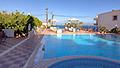 Hotel Adonis, Bild 5