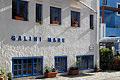 Hotel Galini Mare, Bild 8