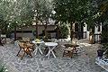 Hotel Galini Mare, Bild 5