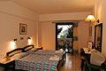 Hotel Irini Mare, Bild 20