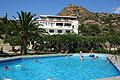 Hotel Irini Mare, Bild 6