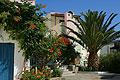 Hotel Irini Mare, Bild 8