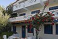 Hotel Irini Mare, Bild 10