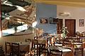 Hotel Porto Galini, Bild 3