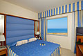 Hotel Cretan Dream, Bild 6