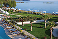 Hotel Sensimar Kalliston Resort & Spa, Bild 14