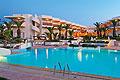 Hotel Santa Marina, Bild 9