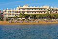Hotel Santa Marina, Bild 0