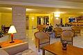 Hotel Santa Marina, Bild 7