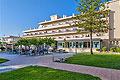 Hotel Santa Marina, Bild 1