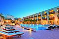 Hotel Santa Marina Plaza, Bild 5