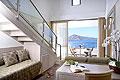 Hotel Thalassa Beach Resort, Bild 2