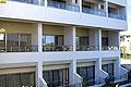 Hotel Thalassa Beach Resort, Bild 4