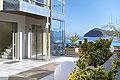 Hotel Thalassa Beach Resort, Bild 10