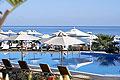 Hotel Thalassa Beach Resort, Bild 14