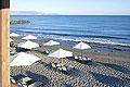 Hotel Thalassa Beach Resort, Bild 12