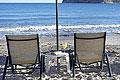 Hotel Thalassa Beach Resort, Bild 1
