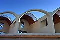 Hotel Domes Noruz, Bild 10