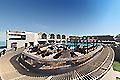 Hotel Domes Noruz, Bild 22