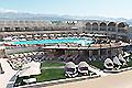Hotel Domes Noruz, Bild 19
