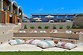 Hotel Domes Noruz, Bild 17