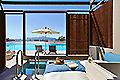Hotel Domes Noruz, Bild 25