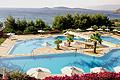 Hotel Candia Park Village, Bild 10