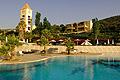 Hotel Candia Park Village, Bild 4