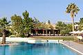 Hotel Candia Park Village, Bild 9