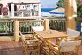 Hotel Candia Park Village, Bild 12