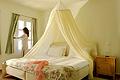 Hotel Candia Park Village, Bild 0