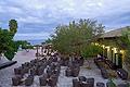 Hotel Candia Park Village, Bild 11