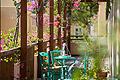 Hotel Candia Park Village, Bild 1