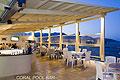 Hotel Coral  Agios Nikolaos, Bild 3