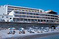 Hotel Coral  Agios Nikolaos, Bild 5