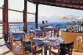 Hotel Coral  Agios Nikolaos, Bild 2