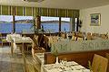 Hotel Coral  Agios Nikolaos, Bild 0