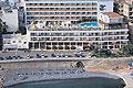 Hotel Coral  Agios Nikolaos, Bild 4