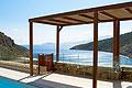 Hotel Daios Cove  Luxury Resort, Bild 17